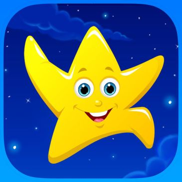 10395-logo-kidloland-nursery-rhymes-educational-songs-abc-phonics-early-learning-games-for-preschool-kindergarten-kids