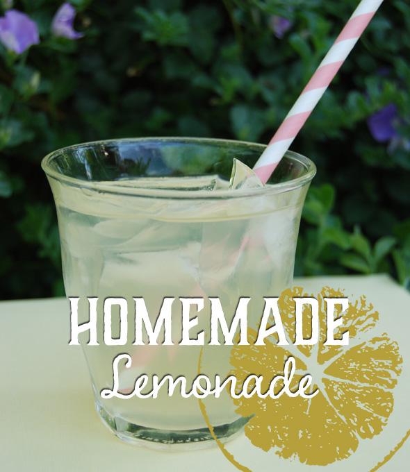 Easy-Homemade-Lemonade-Recipe